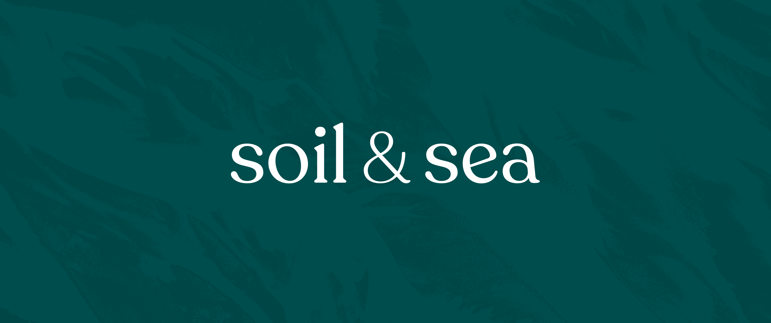 soilandsea1