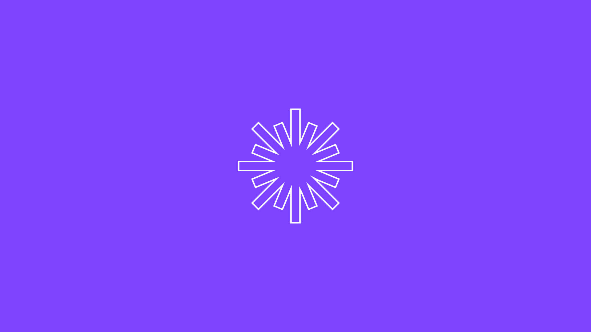 spate-icon